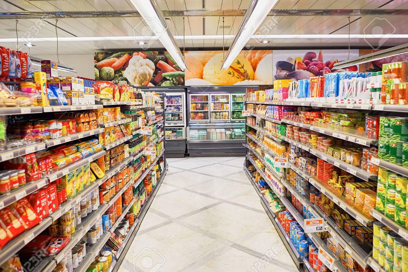 Pemkab Sleman tutup 26 toko modern