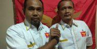 "Kader GANAS ""Reinzie Fellix Esfandiary"" Siap Maju Dapil 1 DPRD Bogor"