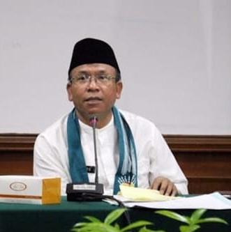 Rencana pada Pembangunan 10 RPTRA Di Jakarta Utara Kini Masuk Tahap Lelang