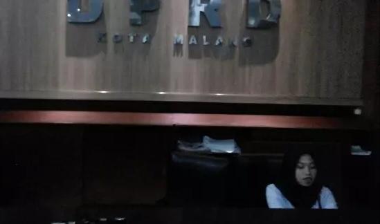 41 Anggota DPRD Jadi Tersangka oleh KPK, Malang Terancam Lumpuh