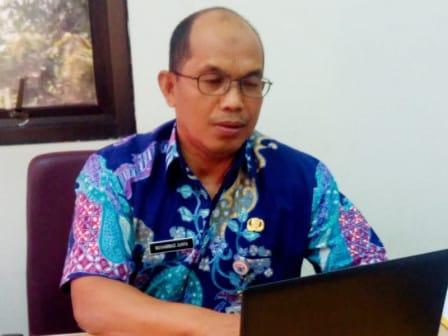 Realisasi PBB-P2 Kecamatan Cilincing Tertinggi Di DKI