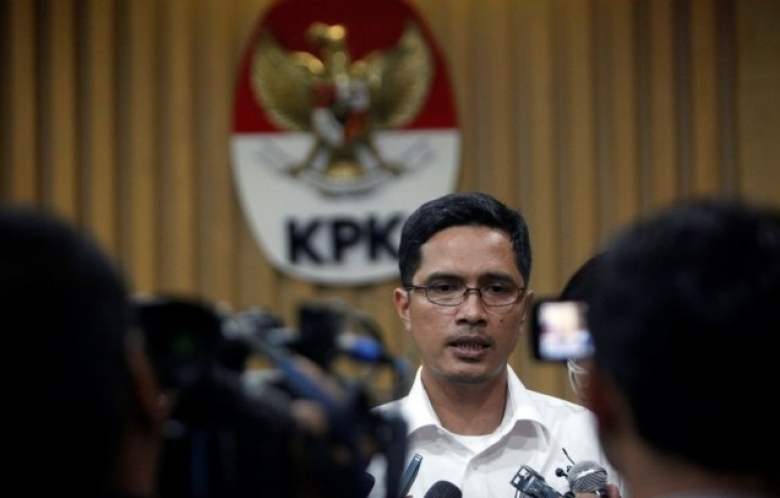 Kasus Suap Bupati Cirebon Segera Diadili Di Pengadilan Tipikor Bandung