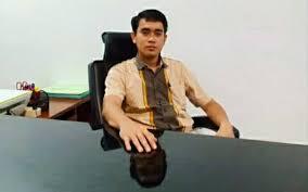 Terkait PT. PSJ, DirekturFormasi Riau Minta Penegak Hukum Periksa Pejabat Terkait