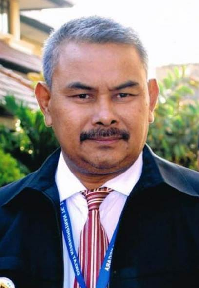 ASN Aceh Timur Takut Tes JPT Karena Diduga Tidak Bisa Buat Makalah