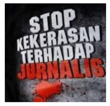 Proses Hukum Diduga Sangat Lambat, Adanya Penganiaya Terhadap Wartawan