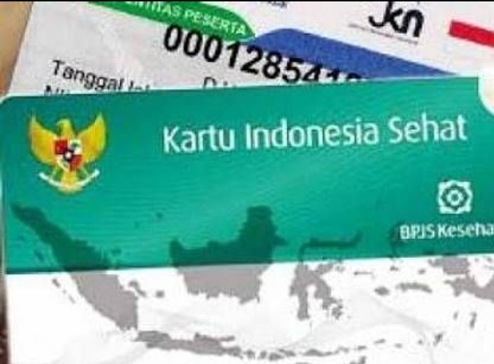 SKKM Jamkesda Kab. Bogor di Tolak RSCM