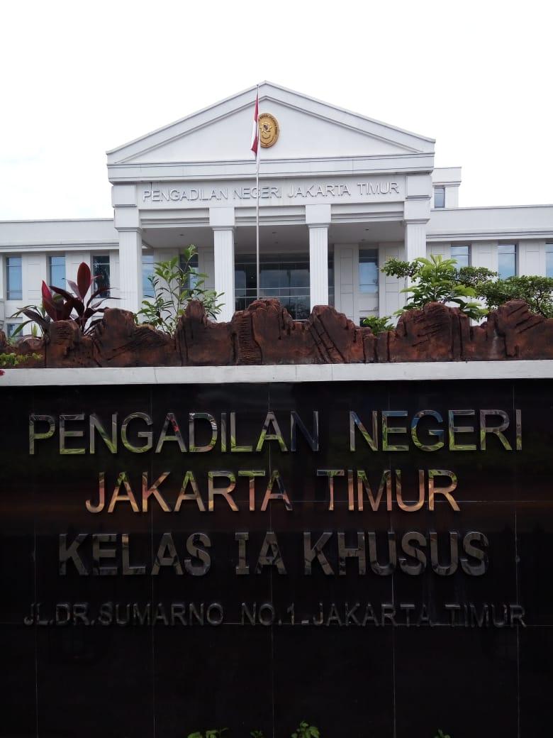 Advokat Clanse Pakpahan S,H : Rekayasa Perdamaian Jadi Modus Penipuan
