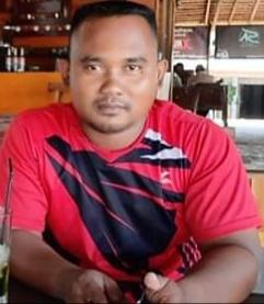 Himbauan Pengurus Besar PC HIMMAH Aceh Timur Terhadap Wabah Covid-19