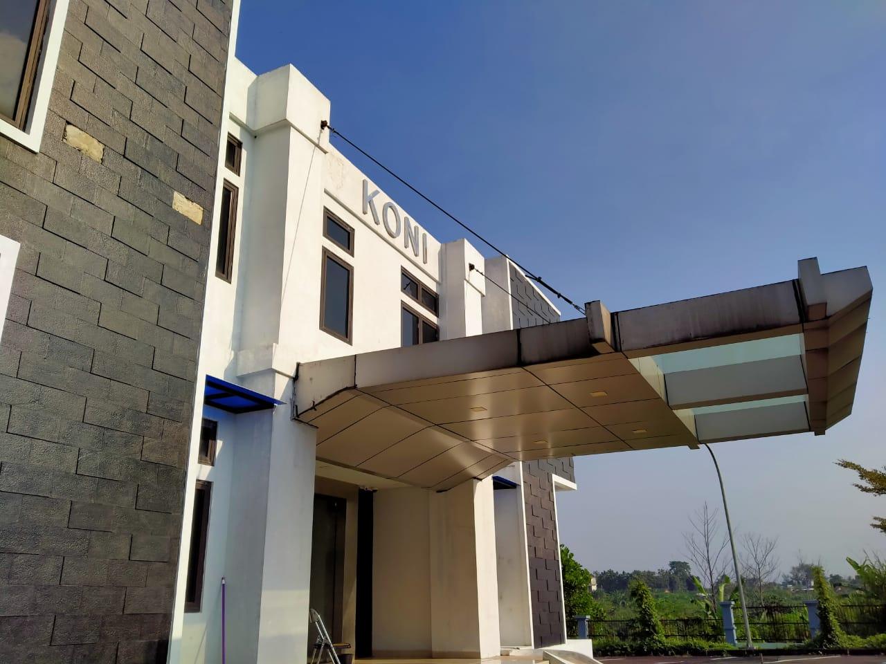 Sambernyawa, Bobroknya Pengawasan Pembangunan Di Kabupaten Bogor