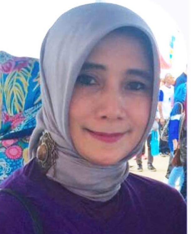 Terkait Realisasi Dana BOS Ini Kata Kepsek SMA 4 Cibinong Kabupaten Bogor