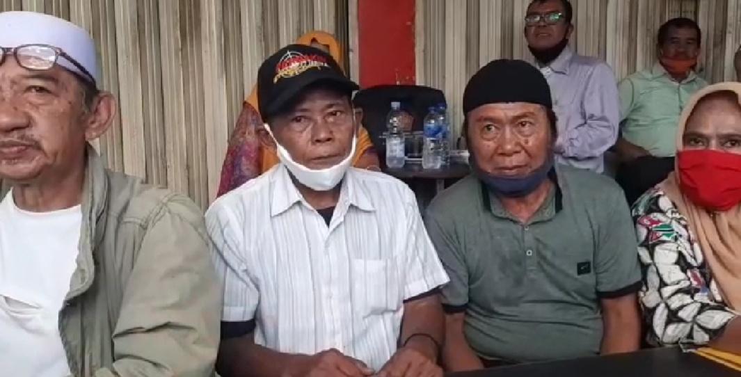 Verifikasi Keabsahan Data, Polres Jakarta Timur Akan Memanggil L Dan A