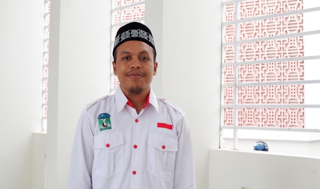 """Revitalisasi Ruangan Sekda Aceh Yang Bernilai Milyaran Rupiah """"Hana Bereh"""""""