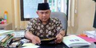 Zulpakor, KUA Kecamatan Cibinong Berikan Pelayanan Terbaik Untuk Masyarakat