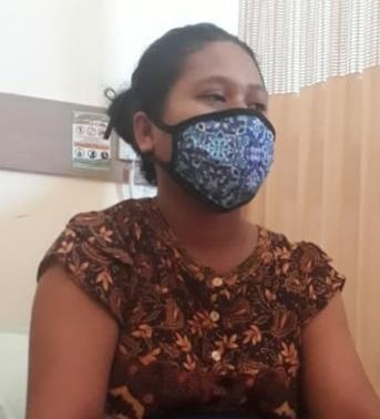 Perusahan Menunggak Iuran BPJS, Pasien Terlantar di Rumah Sakit