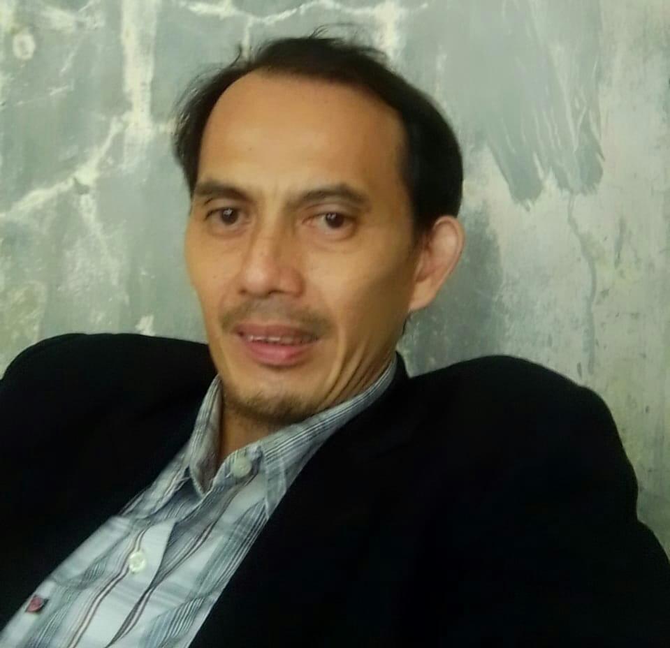 LMI Soroti 3 Titik Proyek Amburadul di Kabupaten Bogor