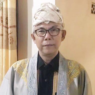 Tokoh Adat Lampung Akunan Abung Mendukung Langkah Bupati Lampura Untuk Mencari Wabup Lampung Utara