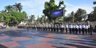 Operasi Keselamatan Lodaya 2021 Berlaku Mulai Hari ini Hingga 25 April Mendatang