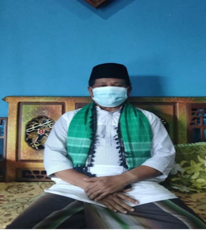 Warga Etnis Buton Akan Bentuk Kerukunan Keluarga Besar Buton Di Belitung