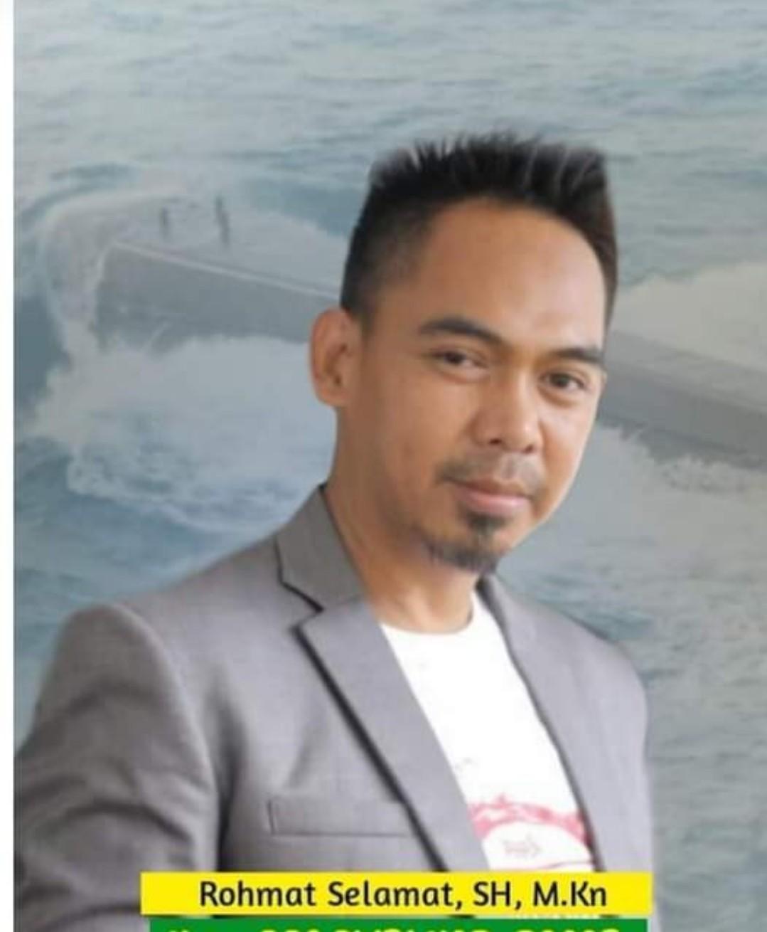 Masyarakat Lingkar Sawit Yang Terindas Inginkan Pemerintah Beri Keadilan